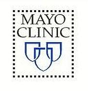 Learn 4 MAYO CLINIC