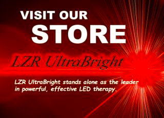 Lasers and LEDs 2 SEE LZR STORE